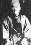 kanryo01